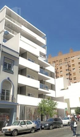 Foto Edificio en Centro Independencia 245 número 1