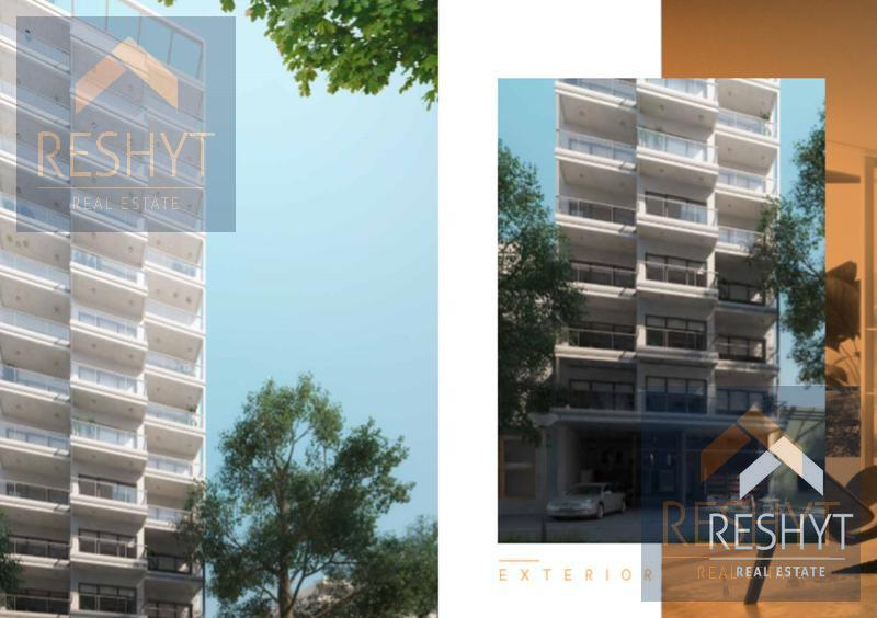 Foto Edificio en Paternal AV. SAN MARTIN 2300 - PATERNAL número 4