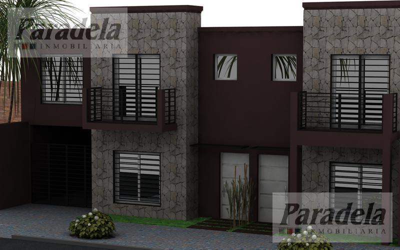 Foto Condominio en Ituzaingó Norte Malabia y Ratti número 8