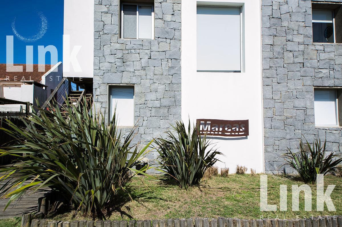 Foto Edificio en La Barra Uruguay Link número 3