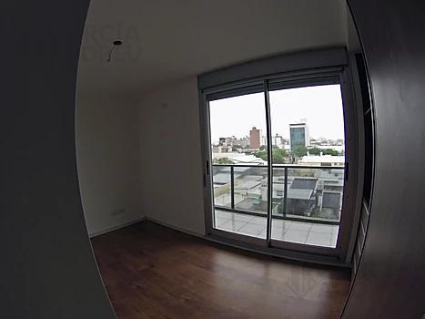 Foto Edificio en Abasto Cerrito 1000 número 3