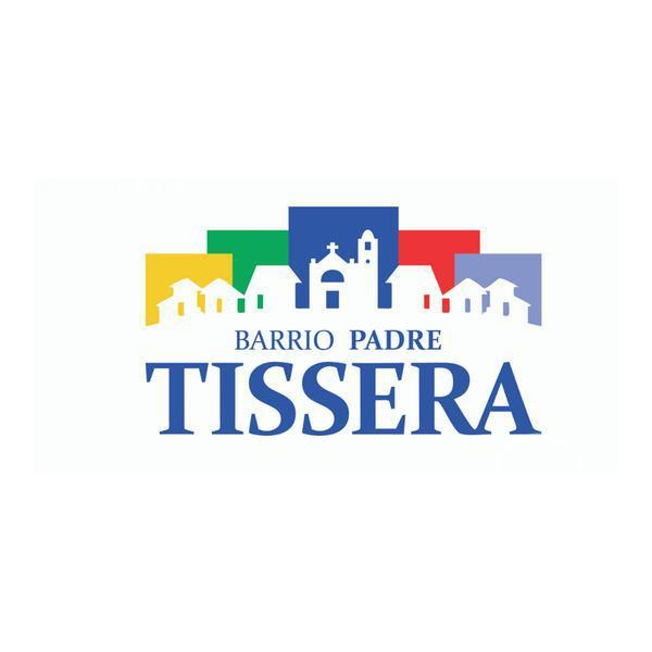 Foto  en Padre Tissera Bv. Alberto Olivera