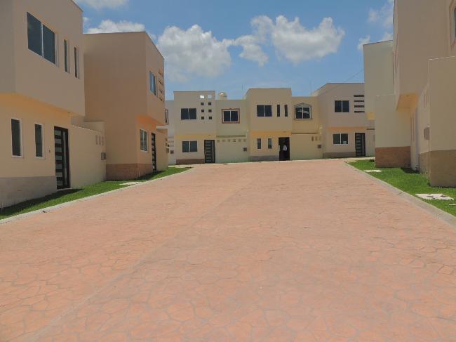 Foto Condominio en Las Animas  número 11