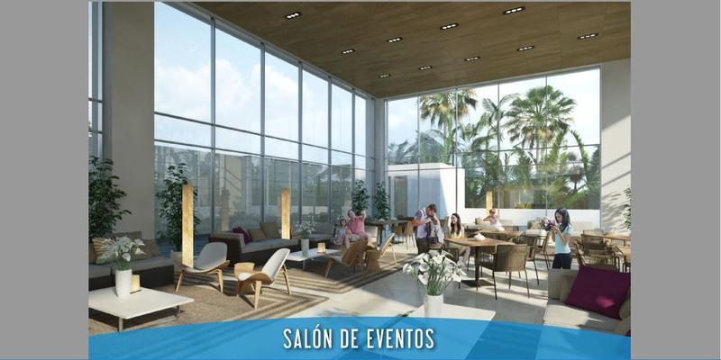 Foto Edificio en Supermanzana 4 A Av. Antonio Enríquez Savignac SM 4-A, MZA 01, Lote 4C-4, El Table número 11
