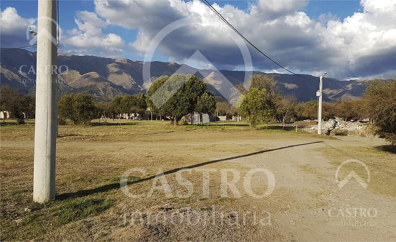 Foto Barrio Abierto en Jardines de la Plaza Jardines de la Plaza número 3
