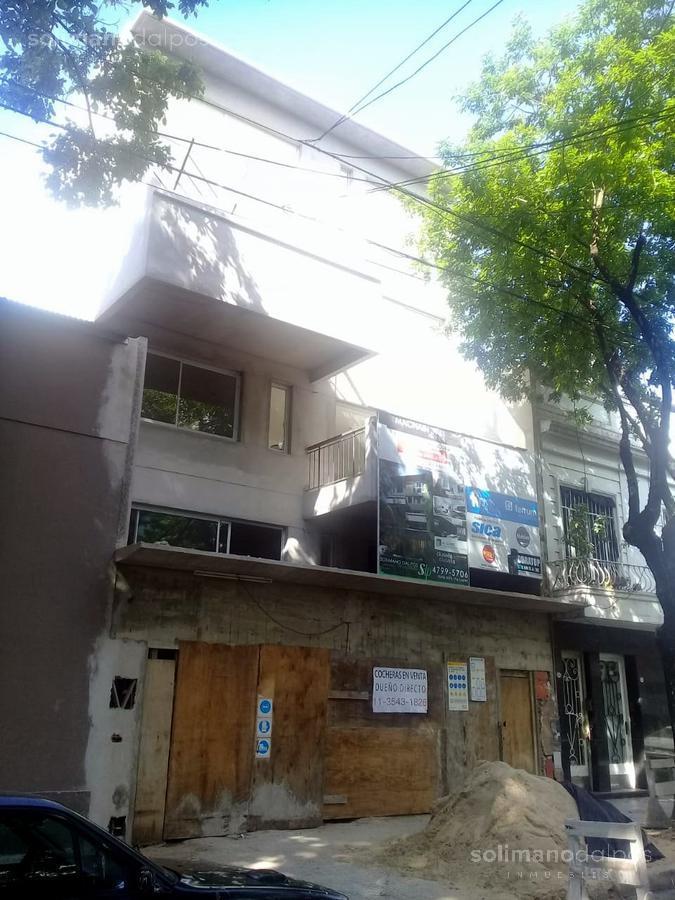 Foto  en Villa Urquiza Machain 3961