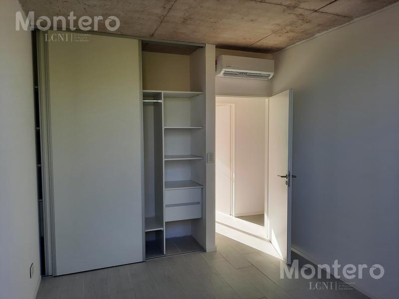 Foto Edificio en Saavedra Besares 3600 número 10