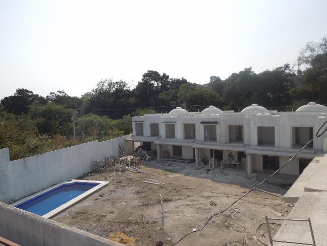 Foto Condominio en Las Animas  número 2
