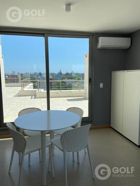 Foto Edificio en Pocitos Nuevo 26 DE MARZO Y JULIO CESAR  número 10