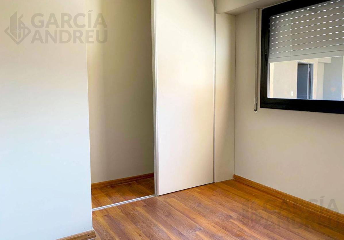 Foto Edificio en Echesortu Castellanos 400 número 9
