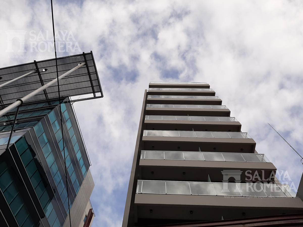Foto Edificio en Olivos-Vias/Rio Av. del Libertador al 2400 número 3