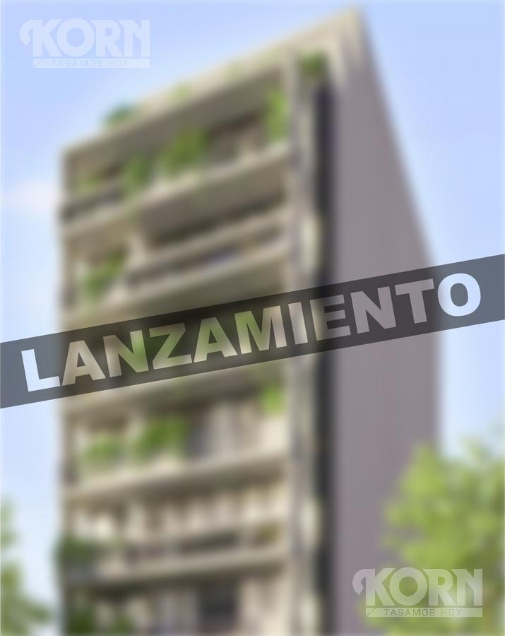 Foto Edificio en Palermo Hollywood Humboldt al 2300