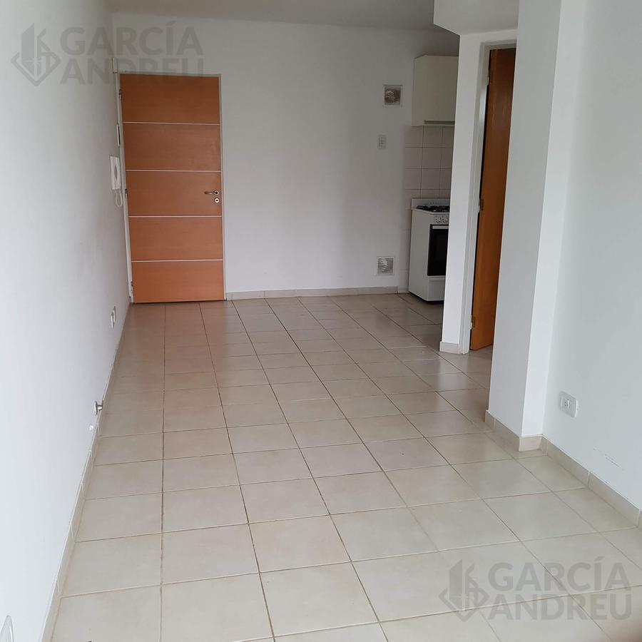 Foto Edificio en Centro Norte Paraguay 500 número 15