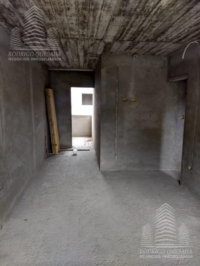 Foto Condominio en San Bernardo Del Tuyu         Catamarca 1828       número 6
