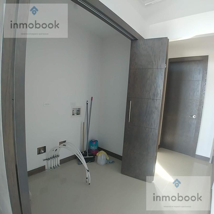 Foto Condominio en Quintas del Sol OHIO número 1