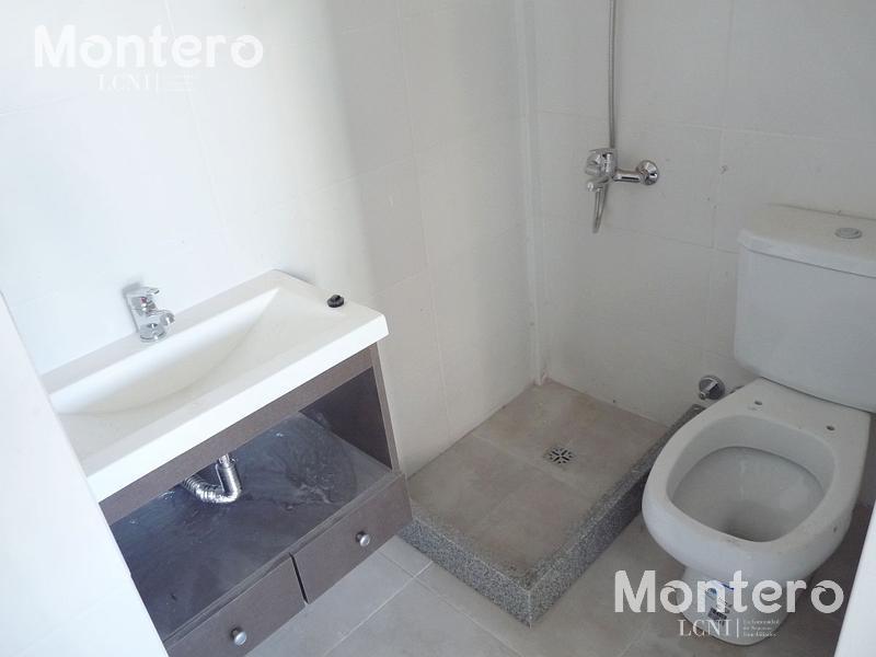 Foto Edificio en Caballito Norte Avellaneda 1000 número 21