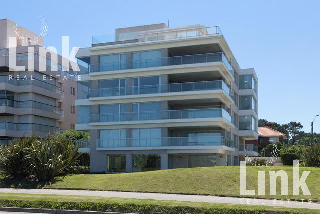 Foto Edificio en Playa Brava Villa Brava I número 5