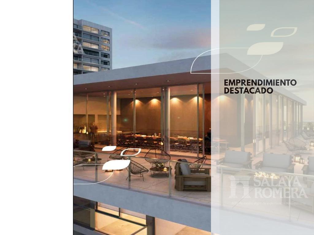 Foto Edificio en V.Lopez-Vias/Rio Vicente Lopez Blvd. número 11