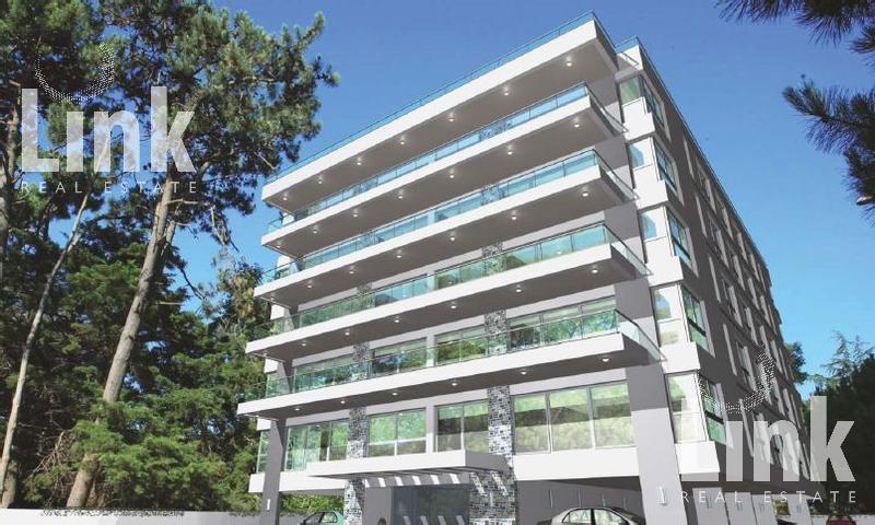 Foto Edificio en Roosevelt  número 1
