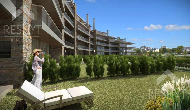 Foto Condominio en Acqua Rio ISLAS DEL CANAL - NORDELTA número 19