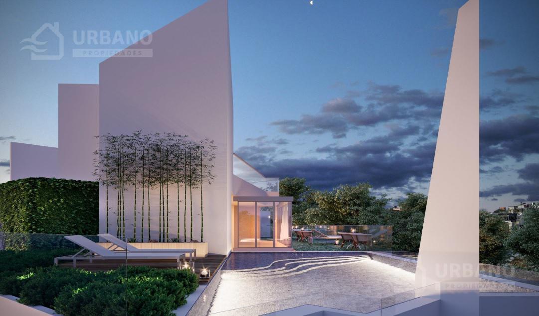 Foto Edificio en Caballito Colpayo 300 número 3