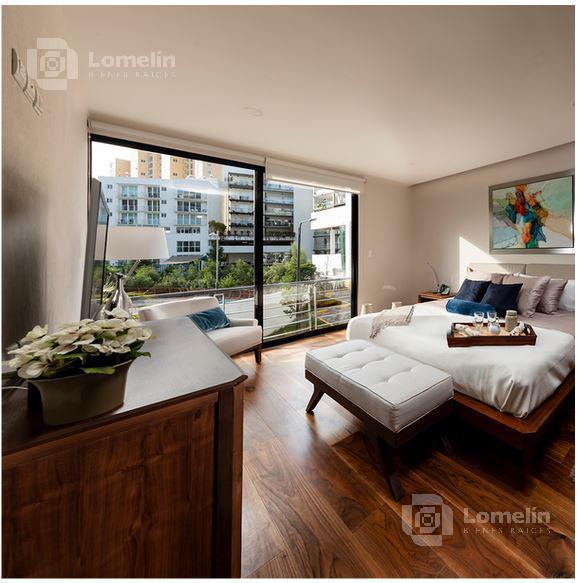 Foto Condominio en Lomas Verdes Desarrollo de lujo para entrega inmediata!! número 2