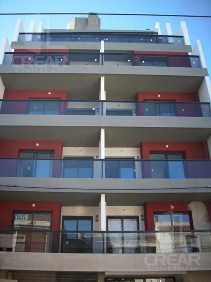 Foto Edificio en Alberdi Dean Funes 1438 número 6