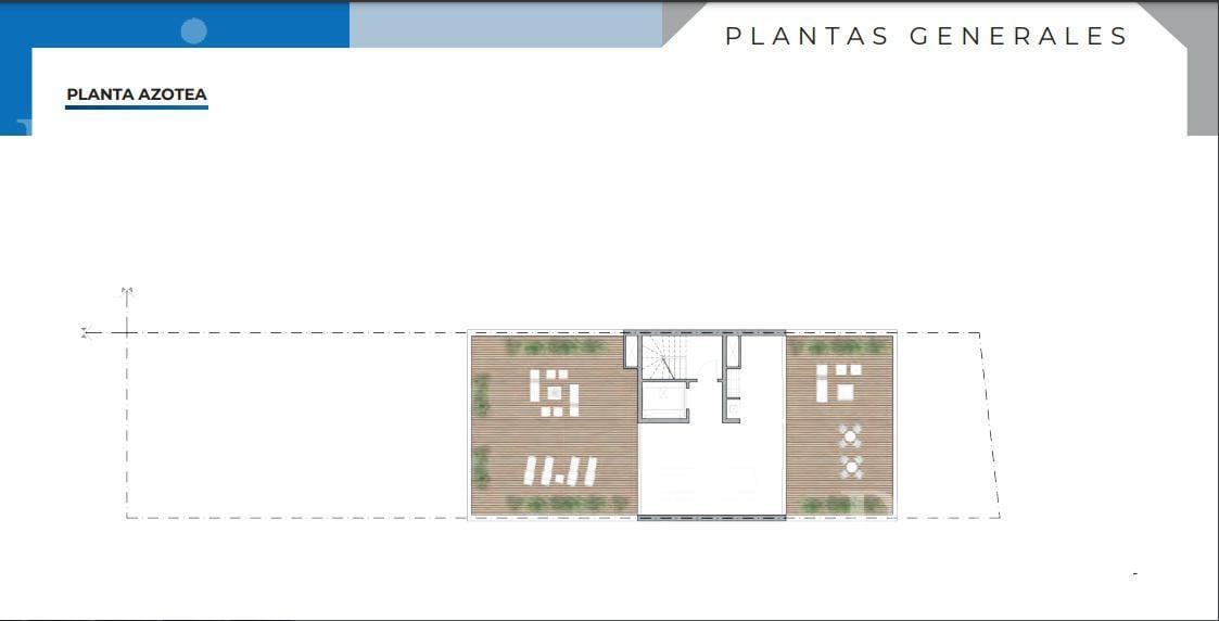 Foto Edificio en Pocitos Nuevo Osorio y Plácido Ellauri próximo número 2