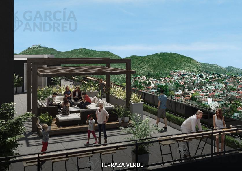 Foto Edificio en Villa Carlos Paz 9 de julio 300 número 11