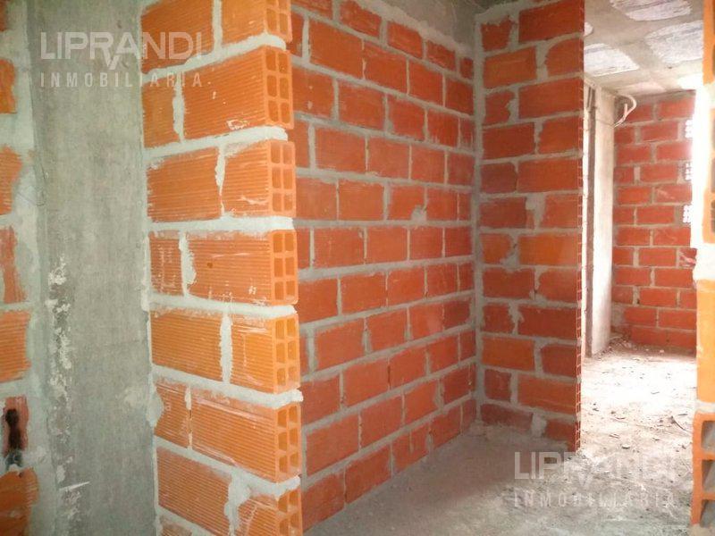 Foto unidad Departamento en Venta en  General Paz,  Cordoba  25 DE MAYO 1600
