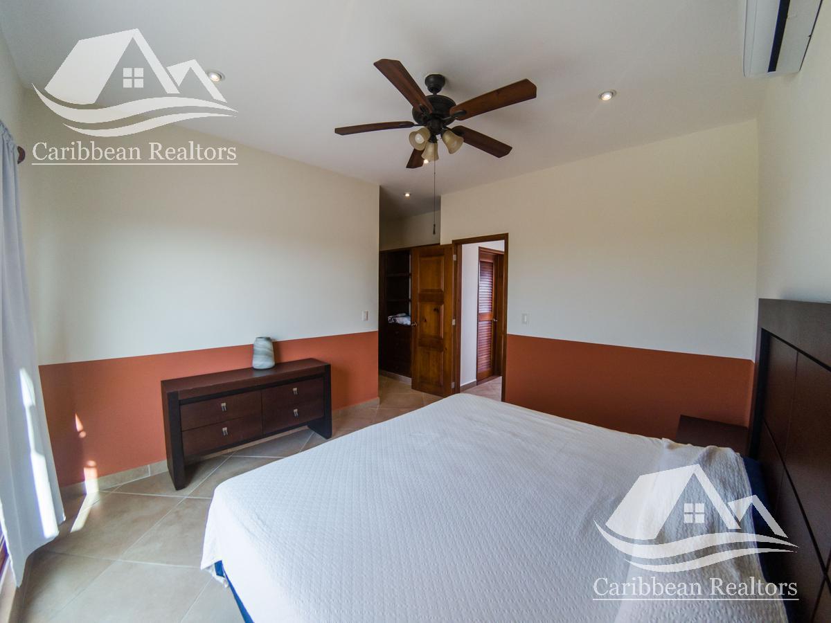 Unit picture Apartment in Sale in  El Cielo,  Solidaridad  El Cielo