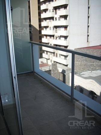 Foto Edificio en Centro Independencia 245 número 14