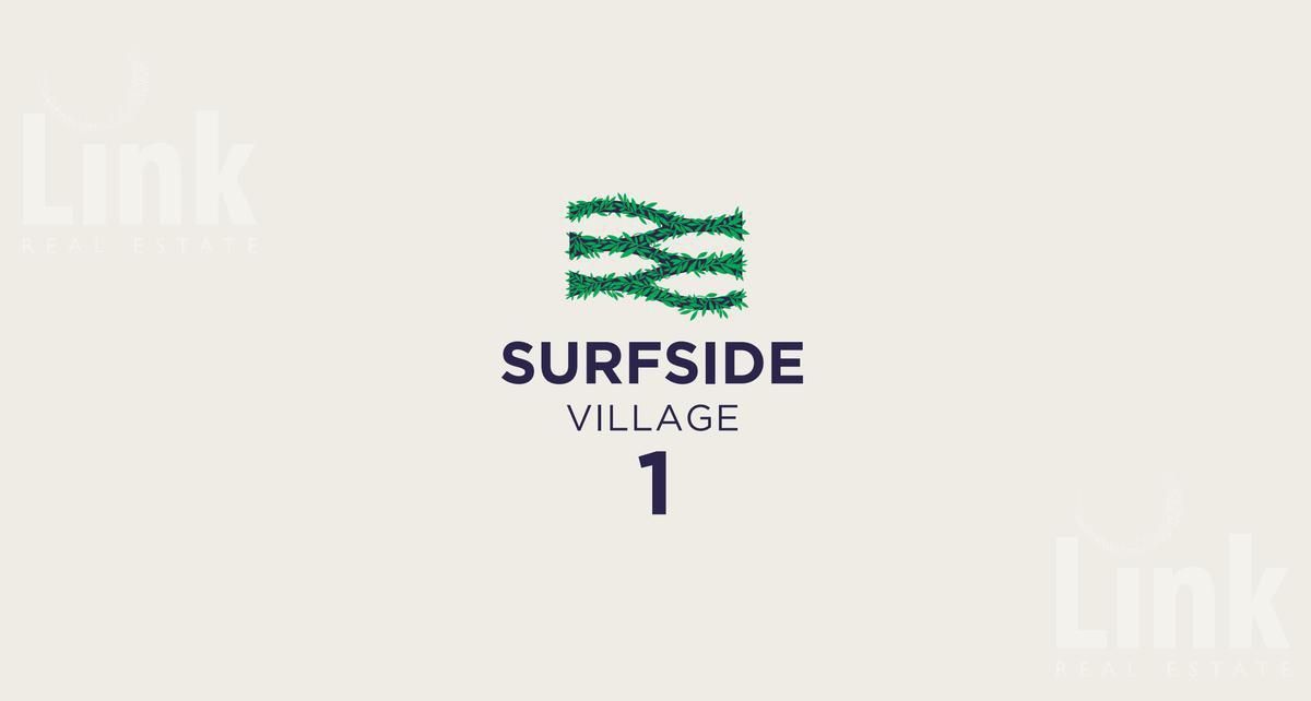 Foto Edificio en La Barra Surfside número 3