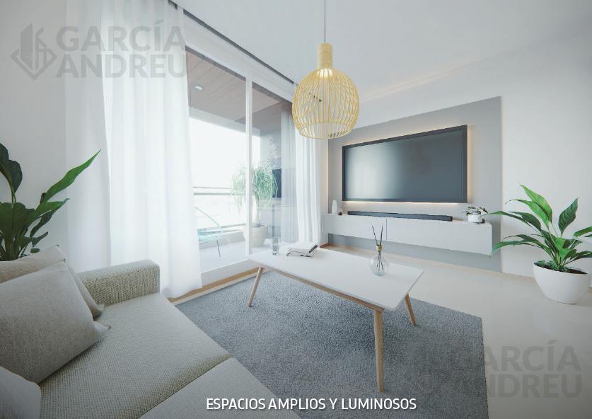 Foto Edificio en Villa Carlos Paz 9 de julio 300 número 4