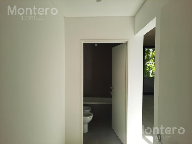 Foto Edificio en Saavedra Besares 3600 número 14