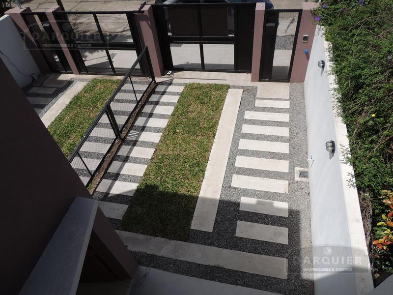 Foto Condominio en Adrogue BOUCHARD 651/53 número 32