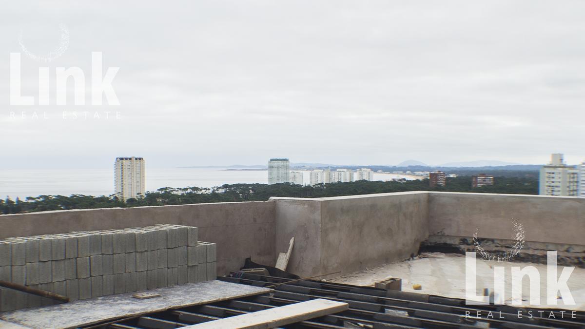 Foto Edificio en Roosevelt Uruguay Link número 22