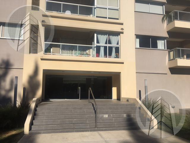 Foto Edificio en Portezuelo Marinas de Portezuelo, Nordelta número 14