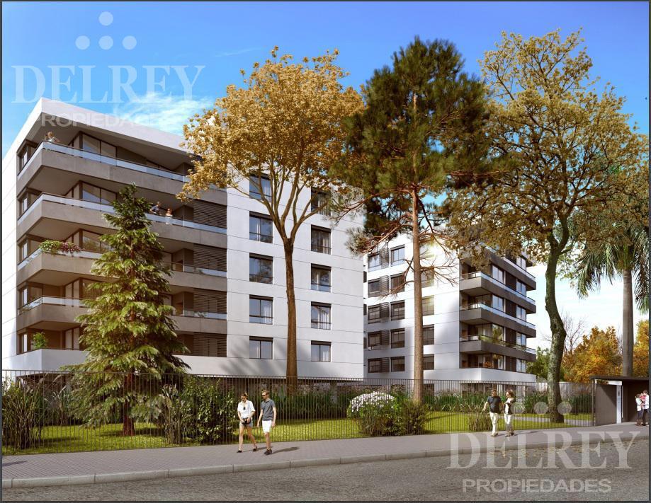 Foto Edificio en Prado Agraciada  y Capurro próximo número 2