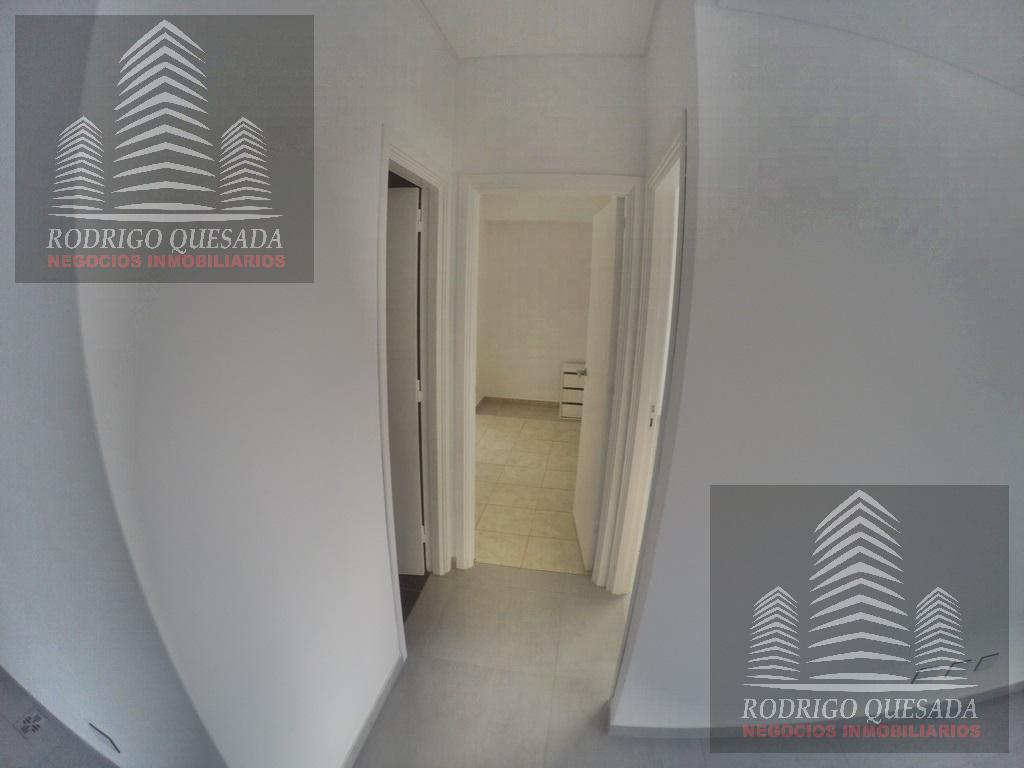 Foto Edificio en San Bernardo Del Tuyu Hernandarias 180 número 15
