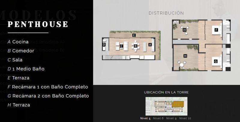 Foto Edificio en Obrera guadalajara, jalisco número 5