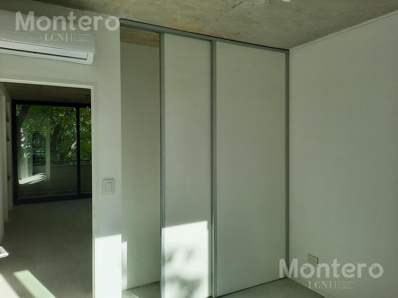 Foto Edificio en Saavedra Besares 3600 número 19