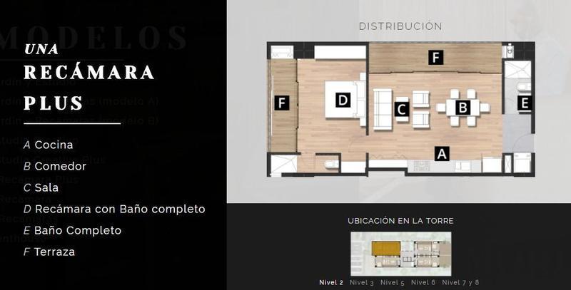 Foto Edificio en Obrera guadalajara, jalisco número 18