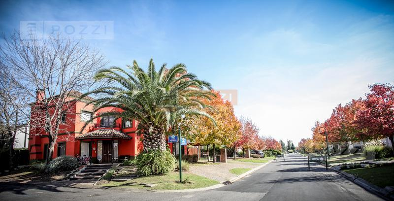 Foto Barrio Privado en Barrancas De San Jose ECHEVERRIA 850 número 10