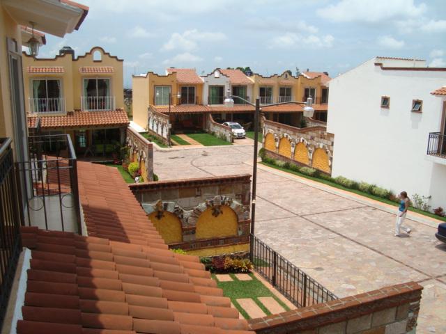 Foto Country en Cuernavaca  número 14
