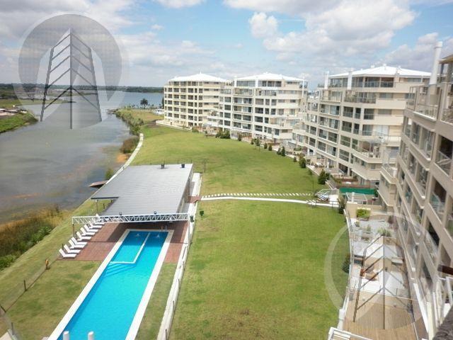 Foto Edificio en Portezuelo Marinas de Portezuelo, Nordelta número 10