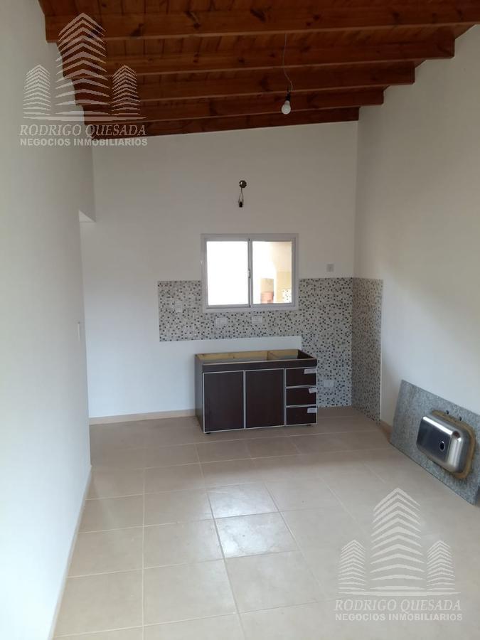 Foto Condominio en Costa Azul La Rioja y Duhau número 7
