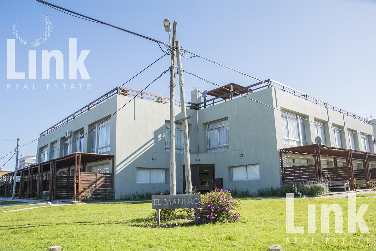 Foto Apartamento en Venta en  Manantiales ,  Maldonado  Manantiales