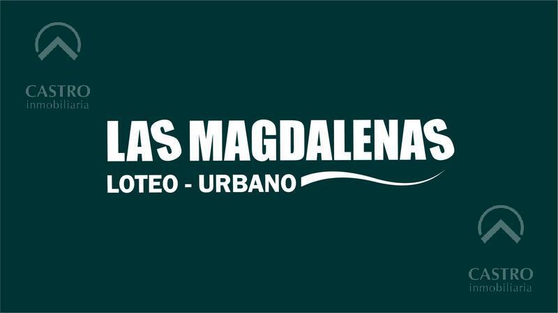 Foto  en Las Magdalenas Calle Campos del Sol