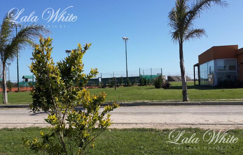Foto Barrio Privado en La Alameda Ruta 58, Km 9.5 número 7
